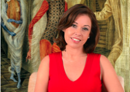 Tere Arcq was Chief Curator of the Museum of Modern Art in Mexico and Director of an International Art Investment Fund.