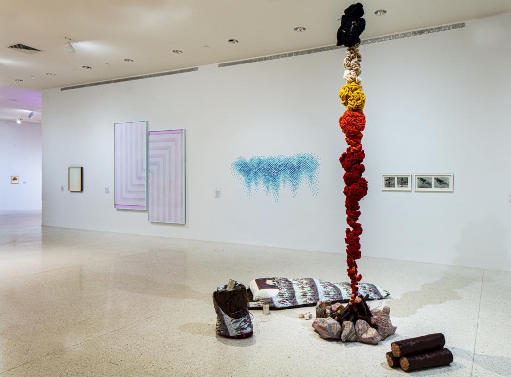 Creativity Exploration, NSU Art Museum Fort Lauderdale