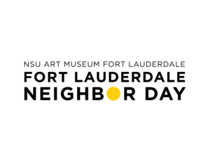 tile 04