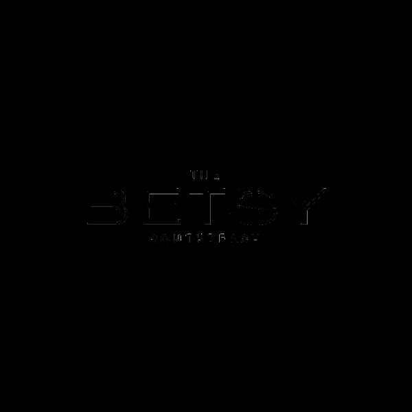 Betsy Logo