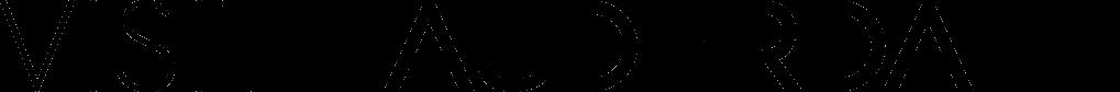 Visit Fort Lauderdale Logo