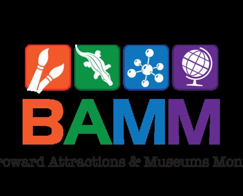 BAMM Logo smaller