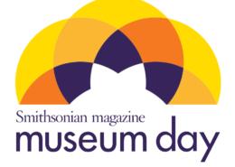 museumday 2018 sidebarImage